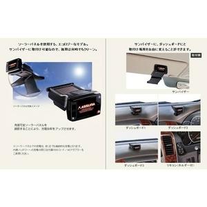 gps-reda3000-2.jpg