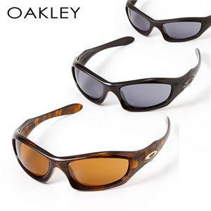 oakley05020-2.jpg