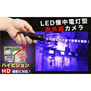 LEDkamera1.jpg
